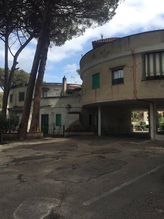 Monolocale, Castel Volturno, abitabile
