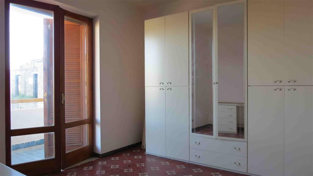 Quadrilocale, Castel Volturno, abitabile