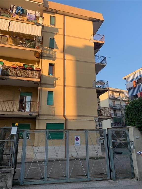 Bilocale in Via Tanagro 10, Mercatello, Salerno
