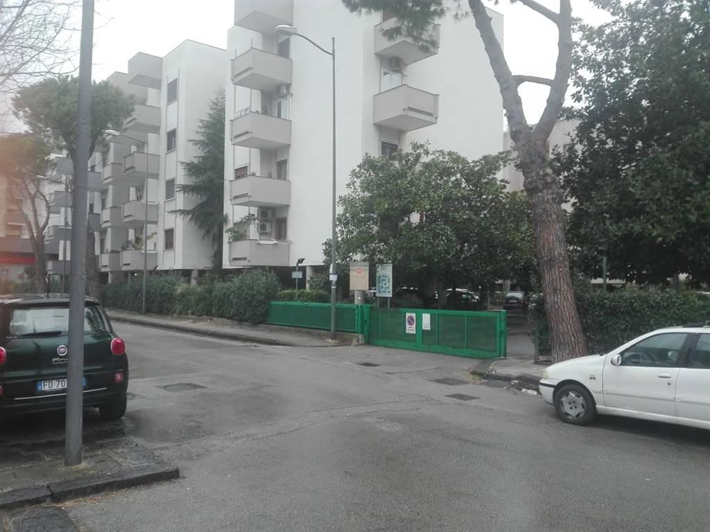 Bilocale in Viale Wagner, Arbostella, Salerno
