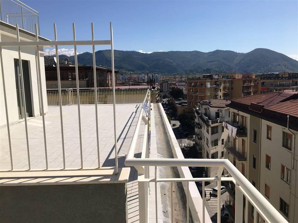 Attico in Via Rocco Cocchia 27, Italia , Paradiso Di Pastena , Santa Margherita, Salerno