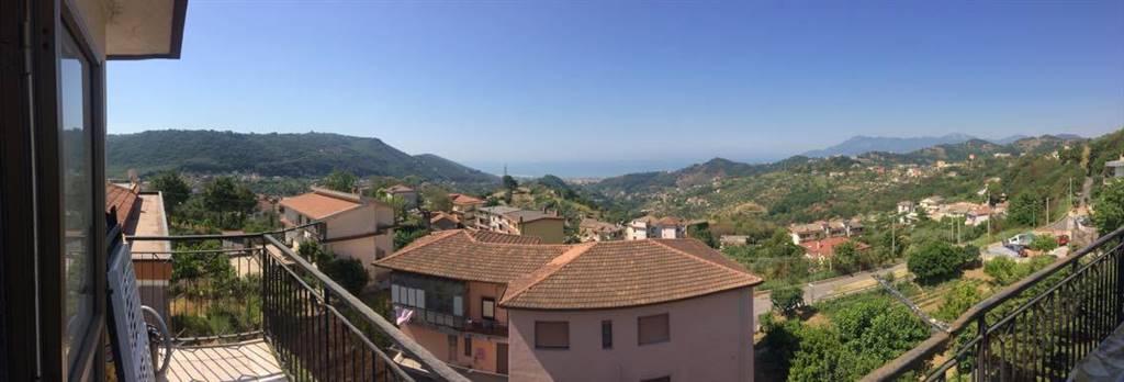 Bilocale, Giovi, Salerno