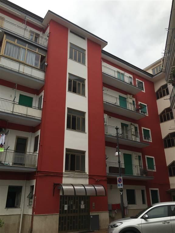 Trilocale, Pontecagnano Faiano, in ottime condizioni