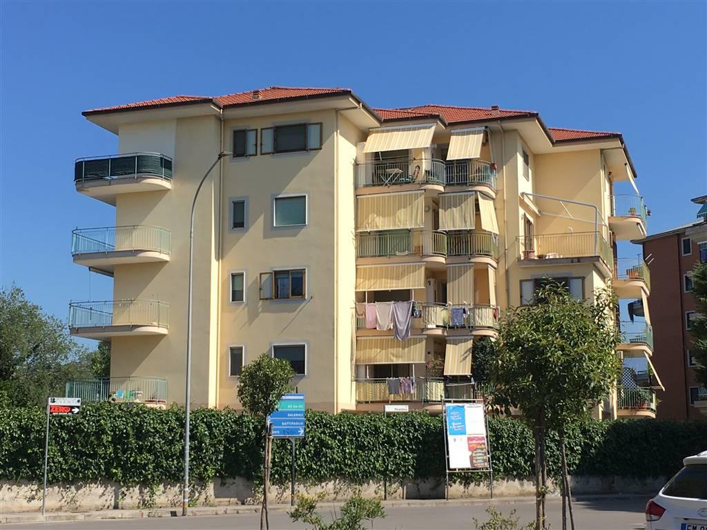 Quadrilocale, Pontecagnano, Pontecagnano Faiano