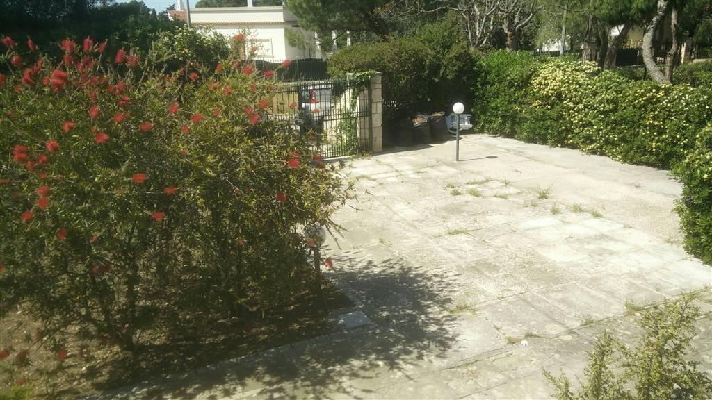 Villa in Strada Comunale San Giovanni 213, Polignano a Mare