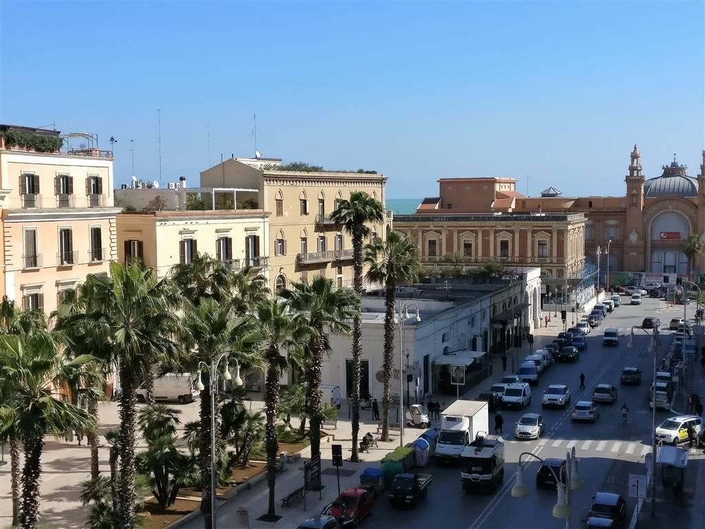 Ufficio in Via Argiro 7, Murat, Bari