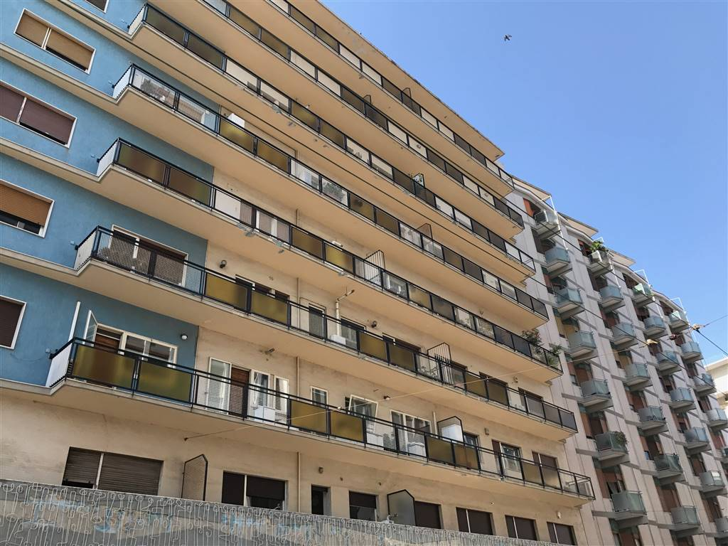 Bilocale in Via Dalmazia  191, Madonnella, Bari