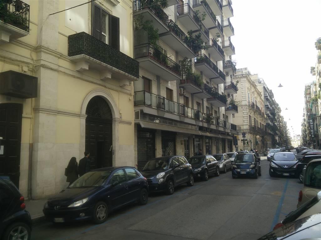 Negozio in Via A. Gimma  168, Murat, Bari