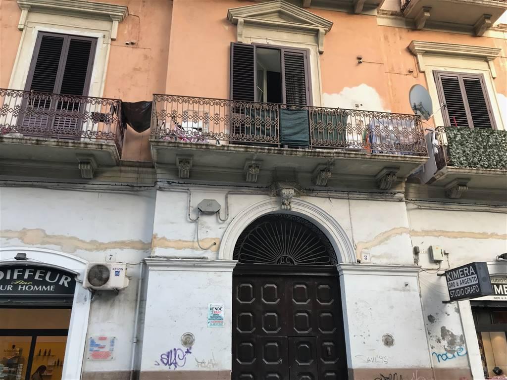 Bilocale in Piazza Balenzano 5, Madonnella, Bari