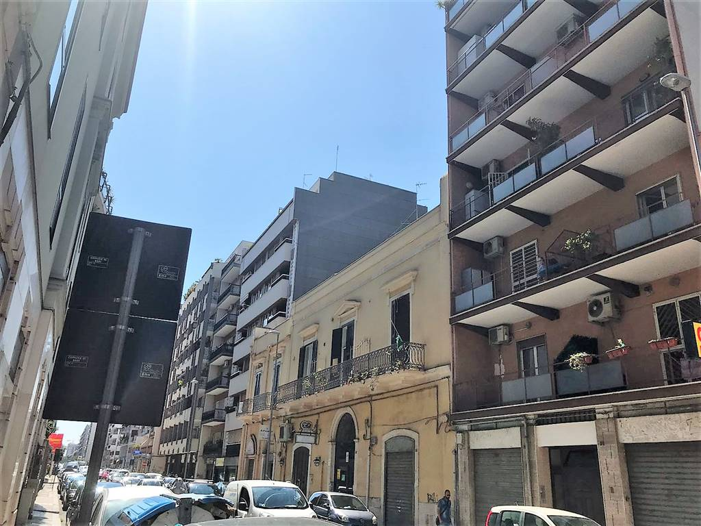 Bilocale, Bari, in ottime condizioni