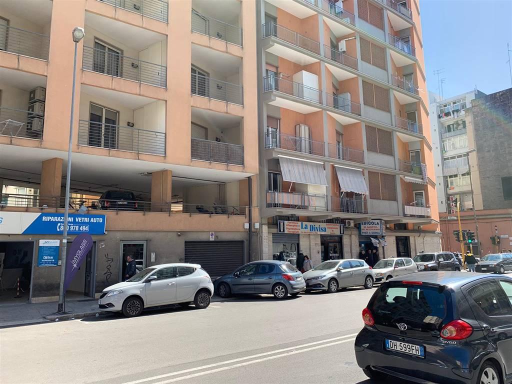 Negozio, Stanic, Bari