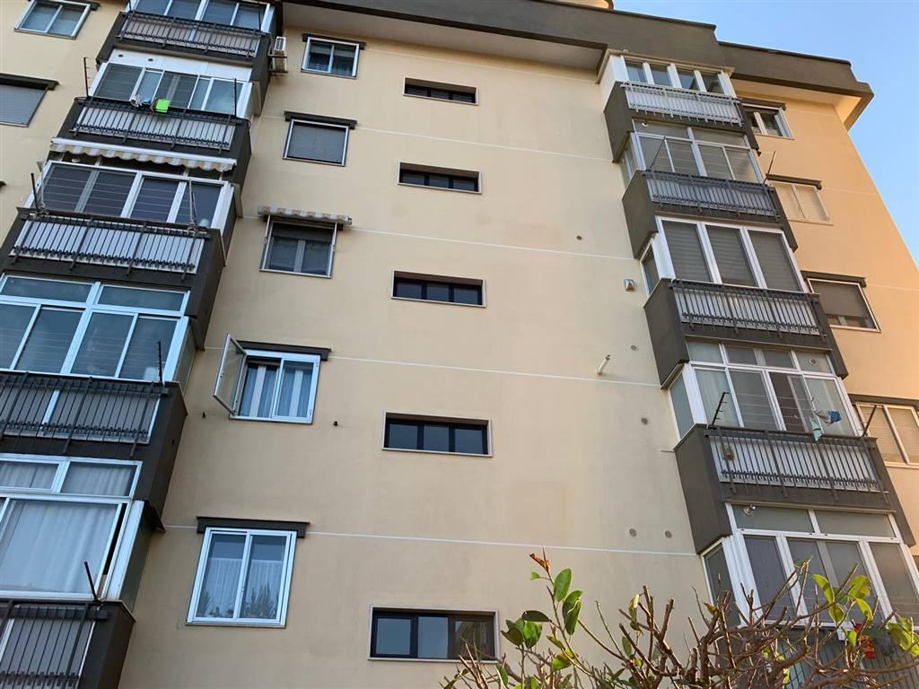 Appartamento, Japigia, Bari, in ottime condizioni