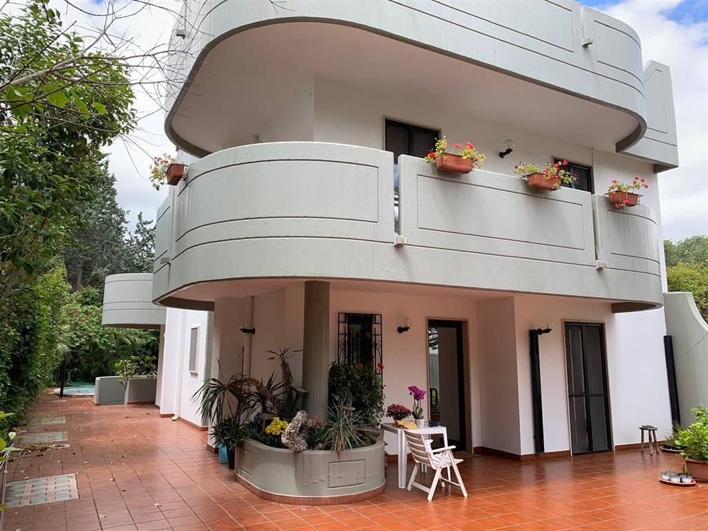 Villa, Carrassi, Bari, in ottime condizioni