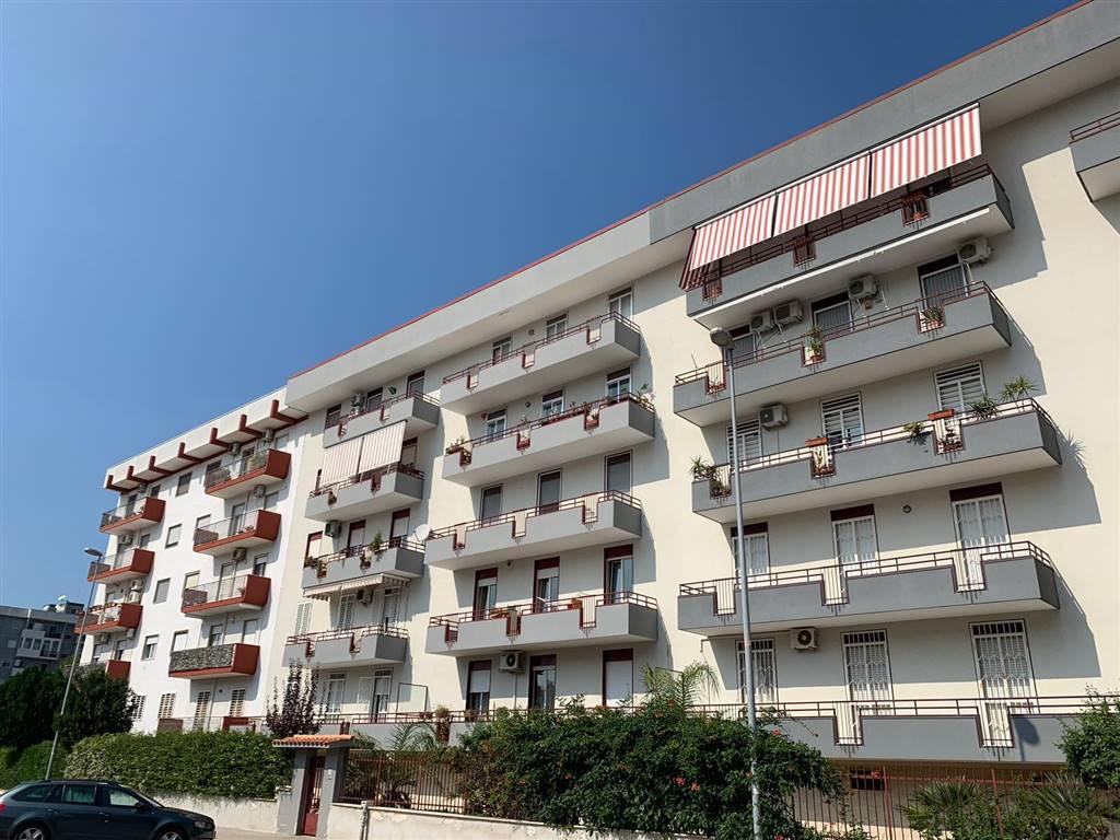 Appartamento, Japigia, Bari, abitabile