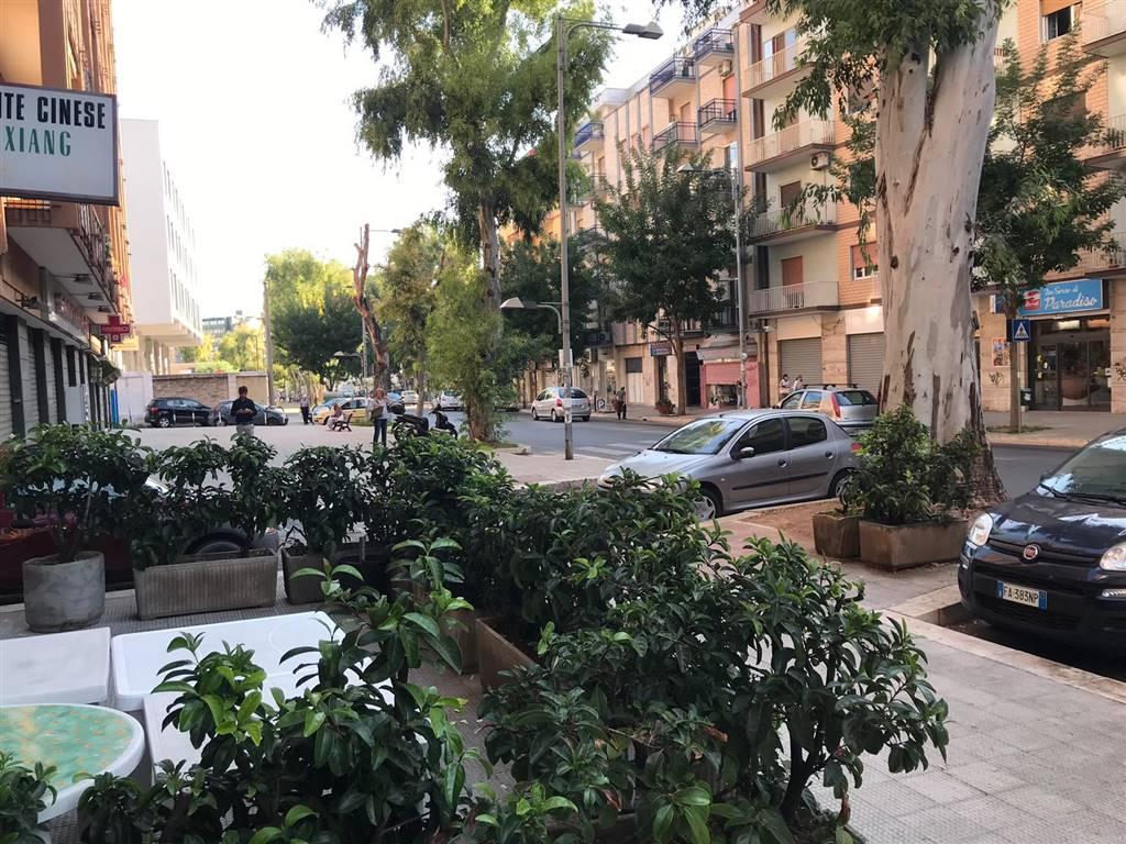 Locale commerciale, Picone, Bari