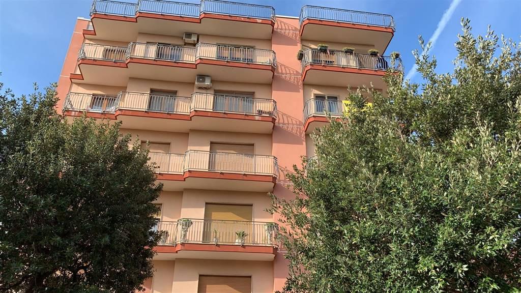 Appartamento, Turi, in ottime condizioni