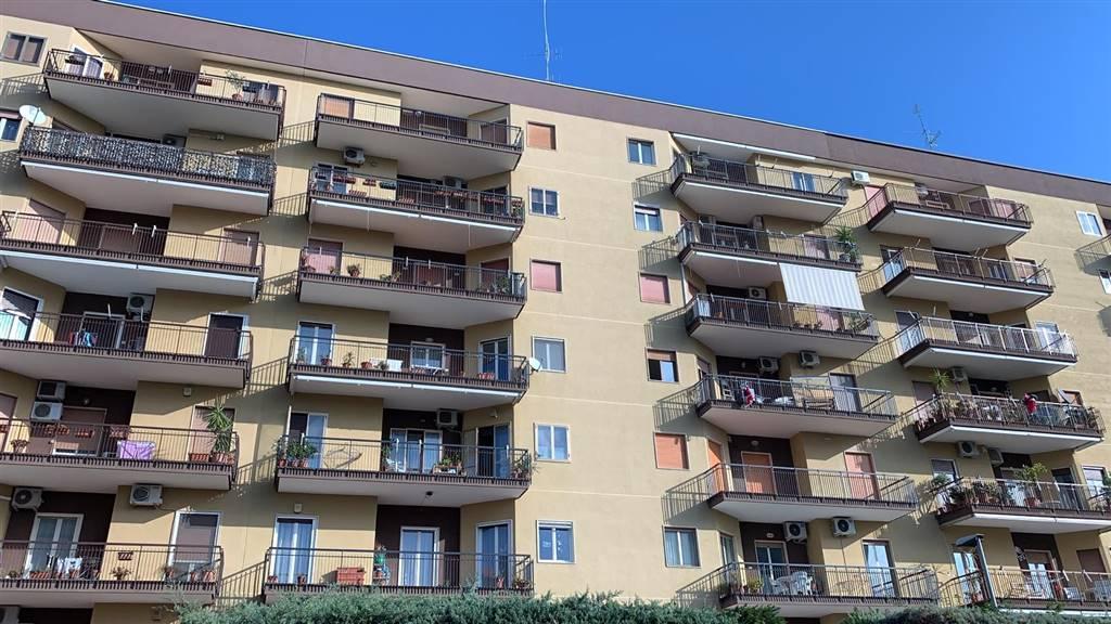 Appartamento, Japigia, Bari