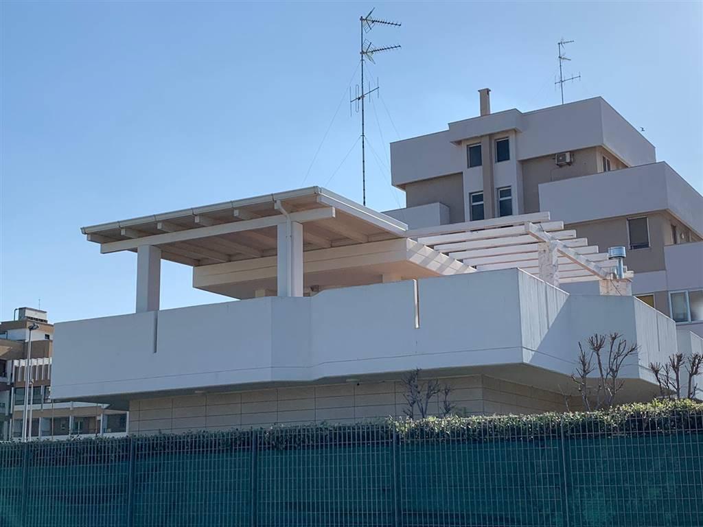 Villa, Torre a Mare, Bari, in ottime condizioni