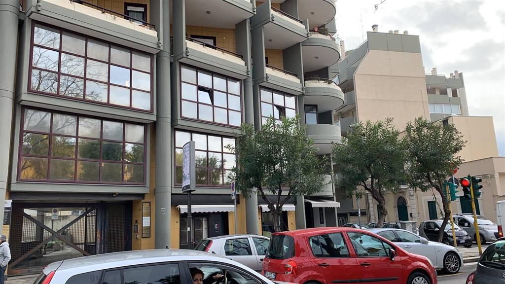 Garage / Posto auto, Picone, Bari