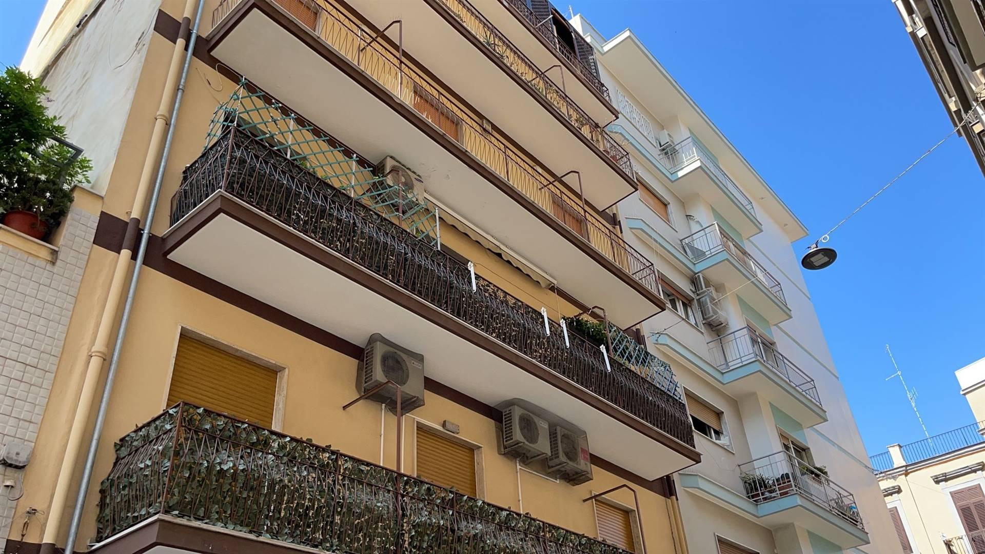 Appartamento a BARI