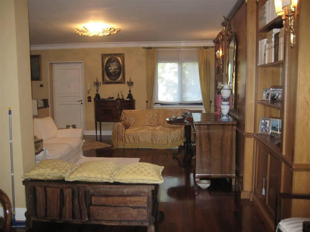 case ercole caserta in vendita e in affitto caserta
