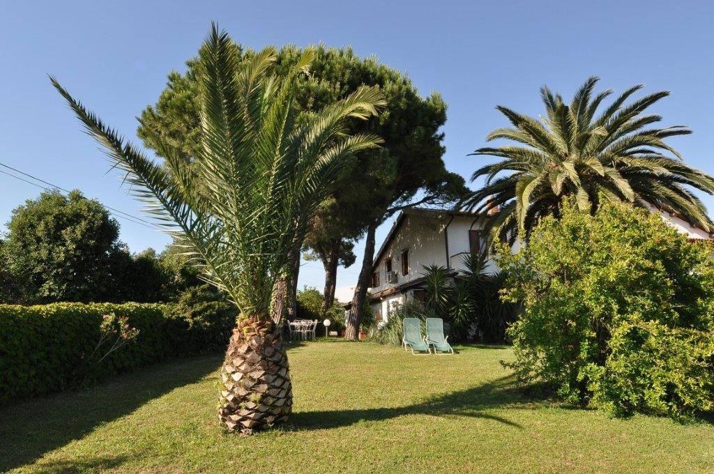 Casa semi indipendente, Follonica, in ottime condizioni