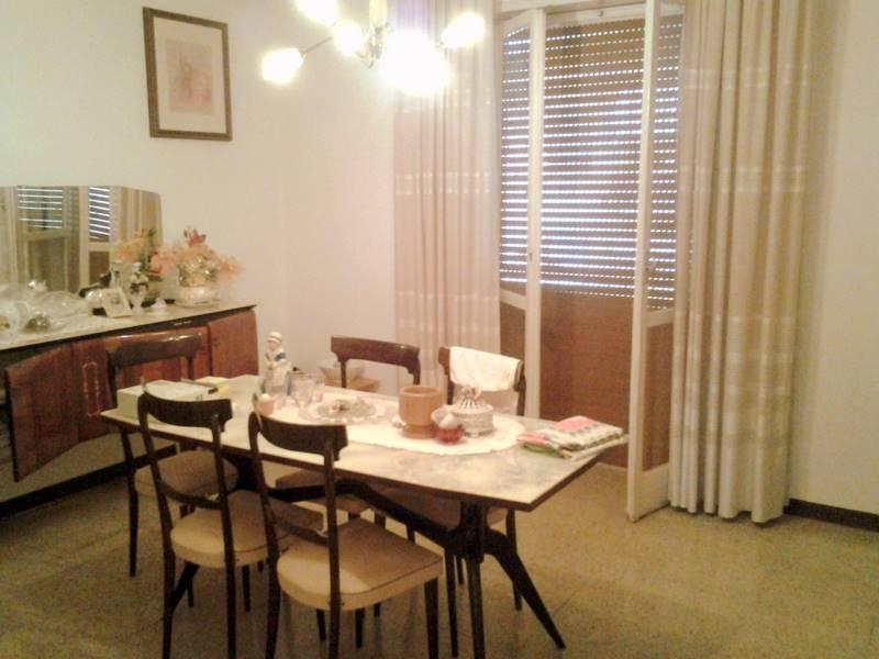 Appartamento Gavorrano Vendita € 100.000 zona Bagno di Gavorrano 100 ...