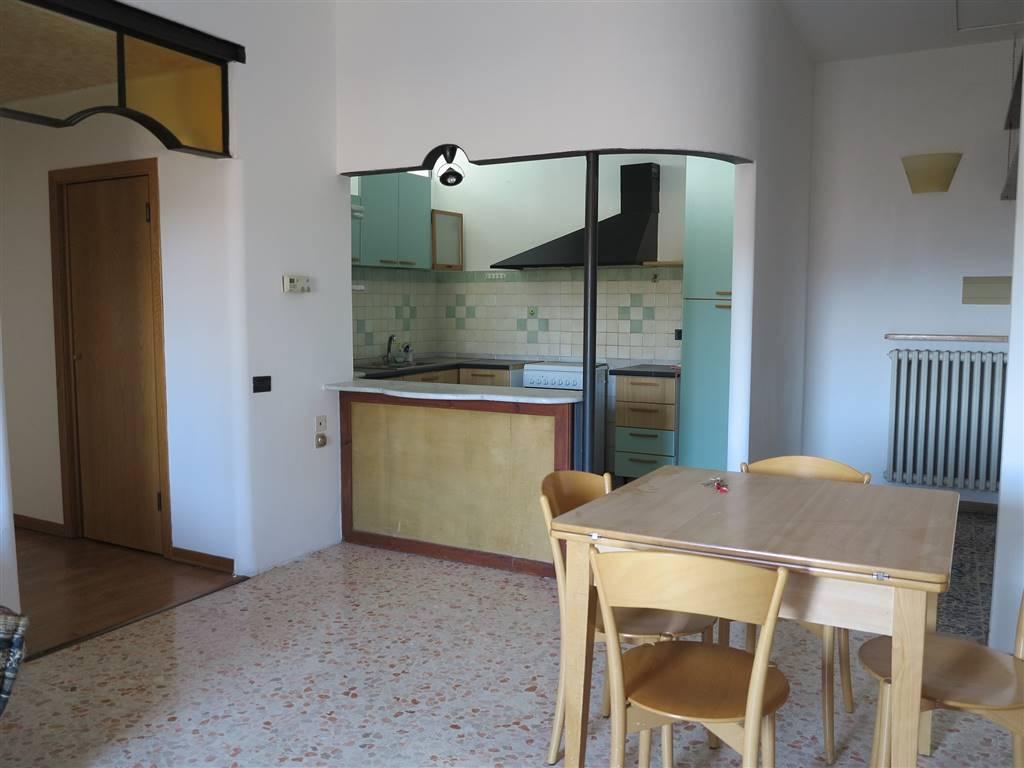 Quadrilocale, San Rocco a Pilli, Sovicille