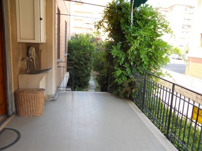 Appartamento in vendita a Follonica, 3 locali, zona Località: SENZUNO, prezzo € 230.000 | CambioCasa.it