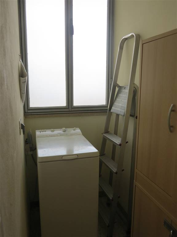 lavatrice vicino mare follonica toscana maremma