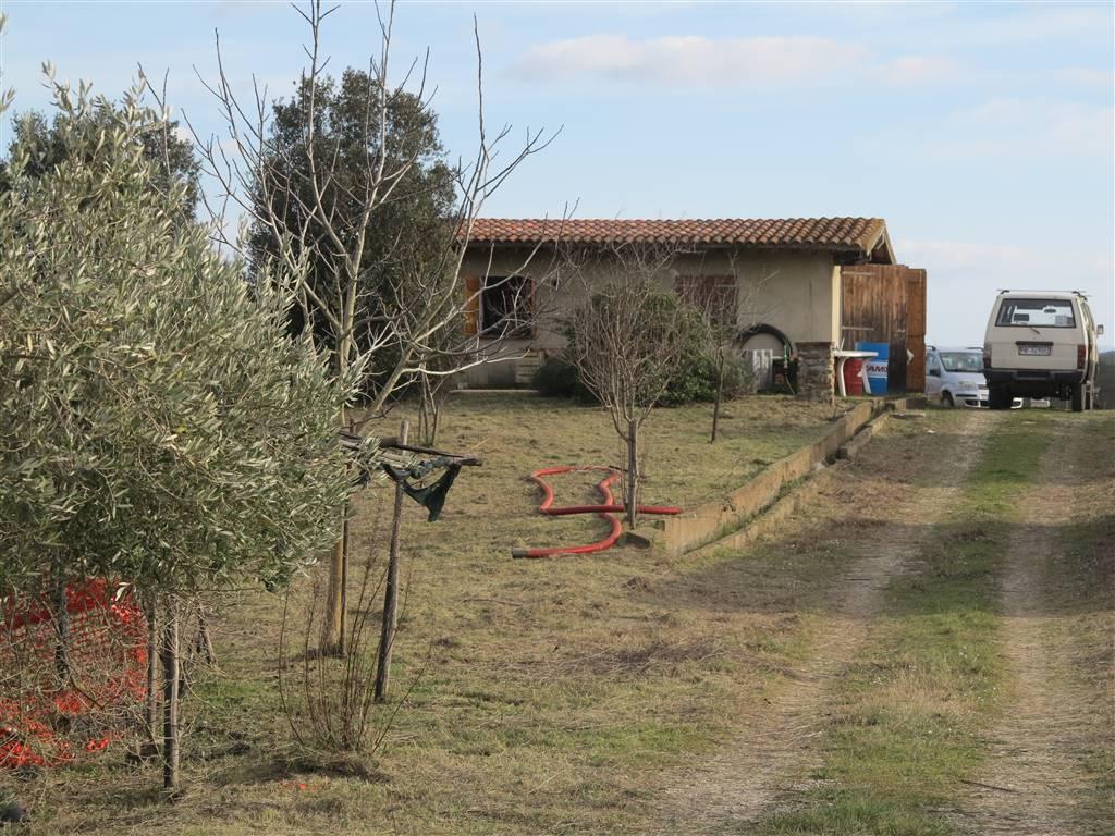 Altro in vendita a Gavorrano, 1 locali, zona Zona: Giuncarico, prezzo € 145.000   CambioCasa.it