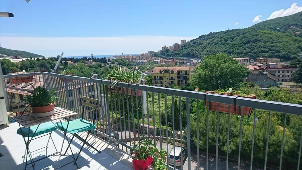 Quadrilocale, Fratte, Salerno