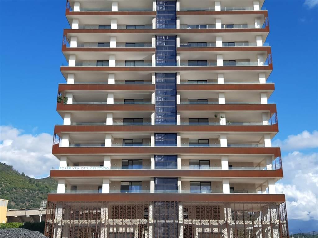 Trilocale, San Leonardo , Arechi , Migliaro, Salerno, in nuova costruzione