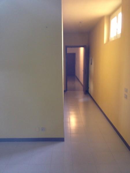 Appartamento in vendita a Gambolò, 2 locali, prezzo € 75.000 | CambioCasa.it