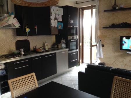 Soluzione Indipendente in affitto a Gambolò, 3 locali, prezzo € 550   CambioCasa.it