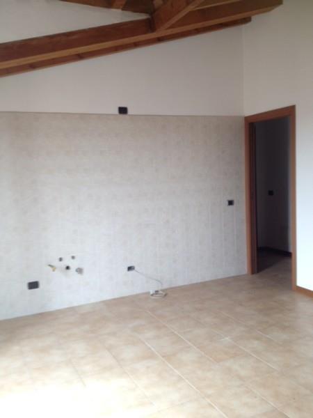 Bilocale in Via Mazzini 5 29, Gambolo'