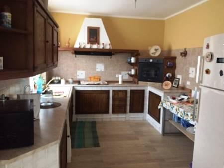 Rustico / Casale in vendita a Lomello, 5 locali, prezzo € 160.000 | CambioCasa.it