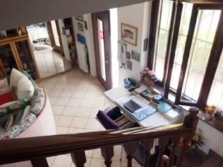 Casa semi indipendente in Via Gambolò 14, Remondò, Gambolo'