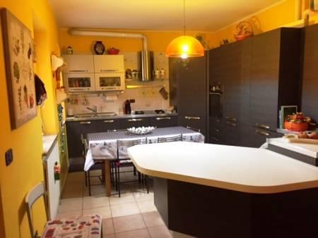 Casa singola, Tromello, abitabile