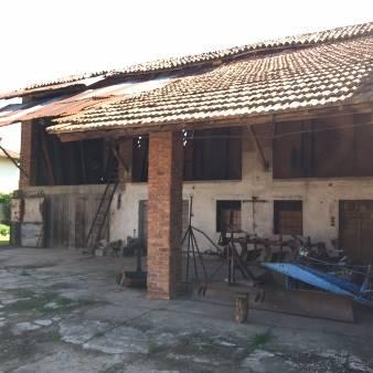Casa singola in Corso Umberto i 29, Gambolo'