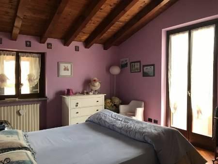 Villa in Corso Umberto i, Gambolo'