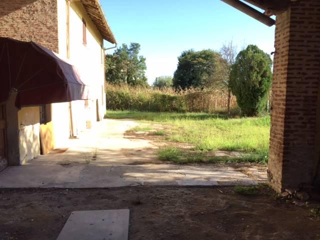 Rustico / Casale in vendita a Tromello, 10 locali, prezzo € 130.000 | PortaleAgenzieImmobiliari.it