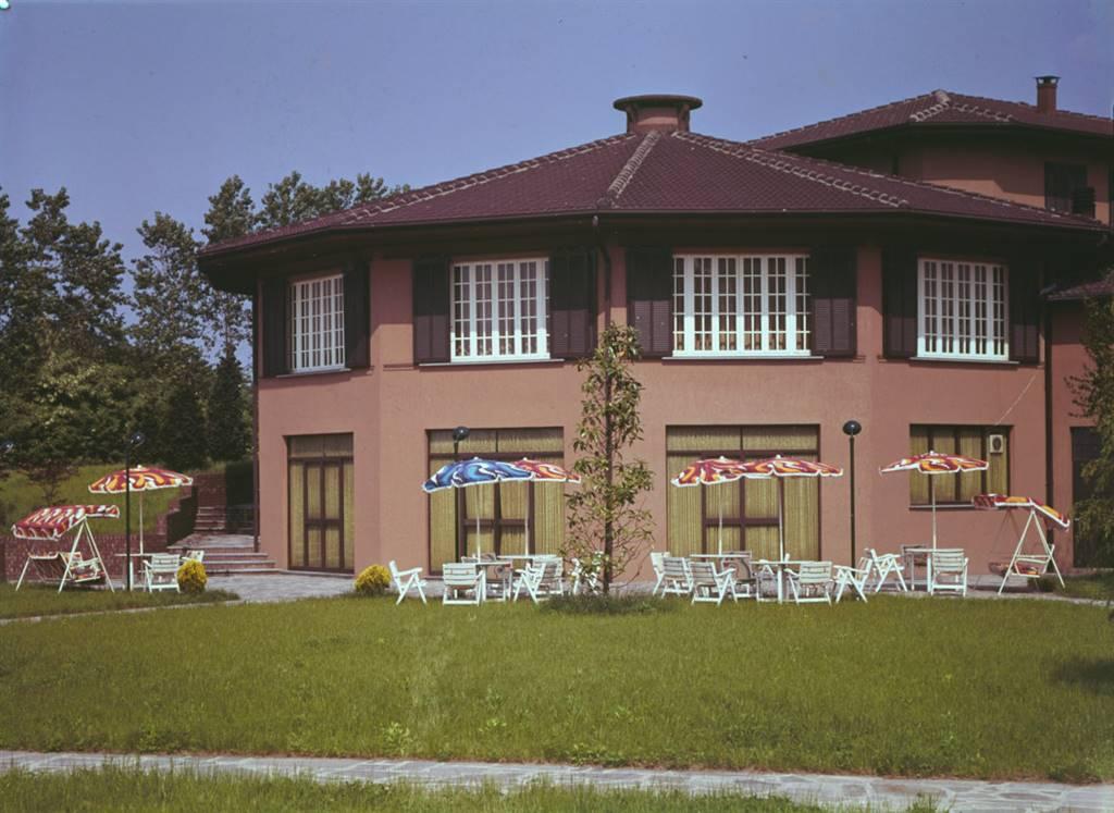 Ristorante / Pizzeria / Trattoria in vendita a Tromello, 1 locali, Trattative riservate | PortaleAgenzieImmobiliari.it