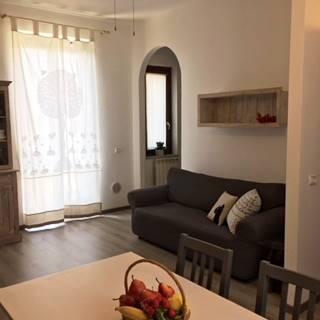 Soluzione Indipendente in affitto a Gambolò, 2 locali, prezzo € 450 | CambioCasa.it