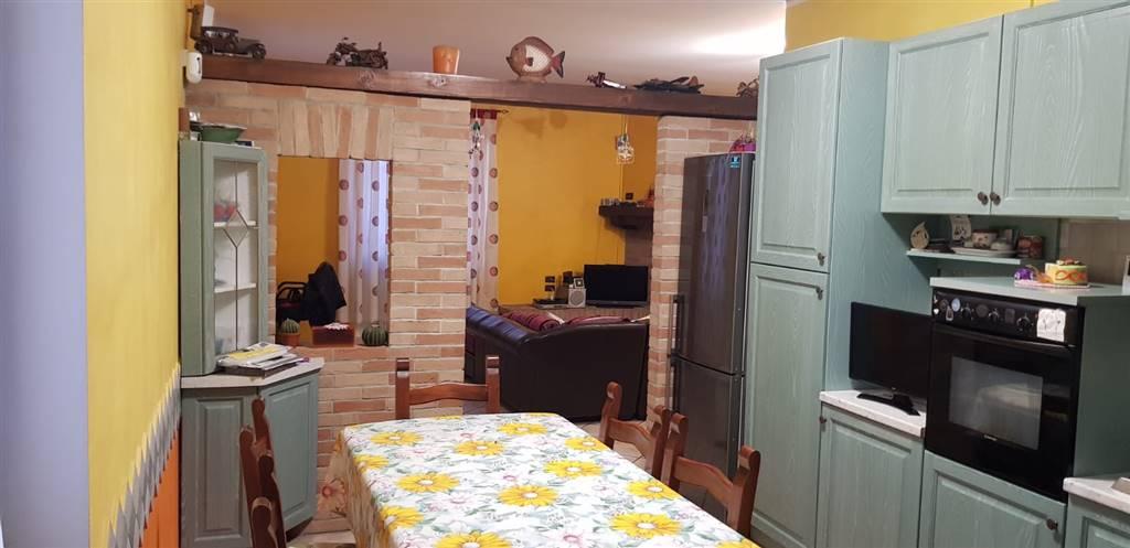 Villa in Via Mazzini 5, Gambolo'