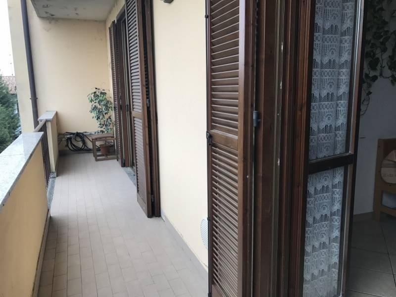 Appartamento in vendita a Gambolò, 3 locali, prezzo € 79.000 | CambioCasa.it