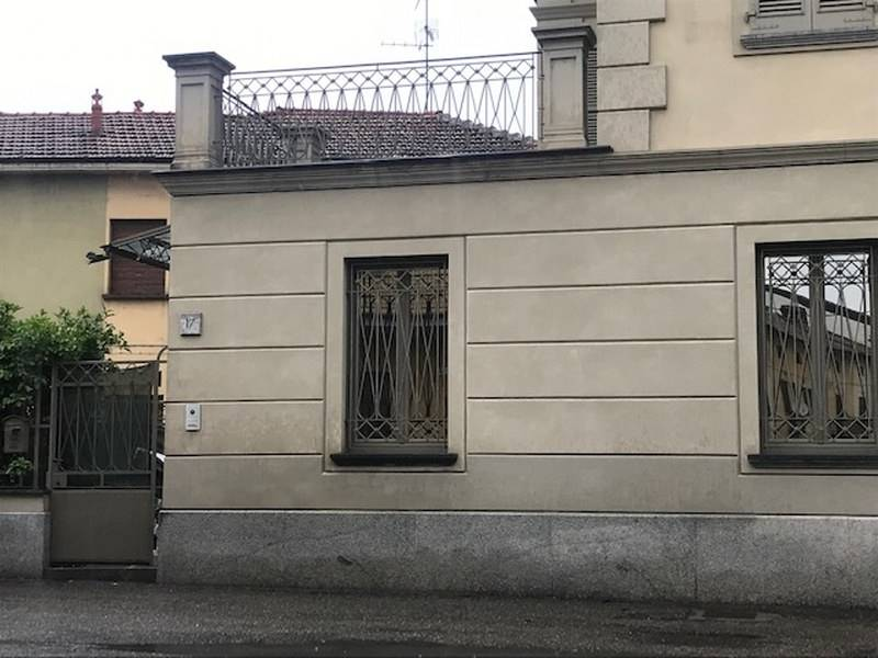 Appartamento in affitto a Gambolò, 3 locali, prezzo € 600 | PortaleAgenzieImmobiliari.it