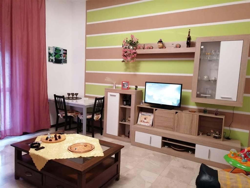 Appartamento in vendita a Gambolò, 3 locali, prezzo € 105.000 | CambioCasa.it