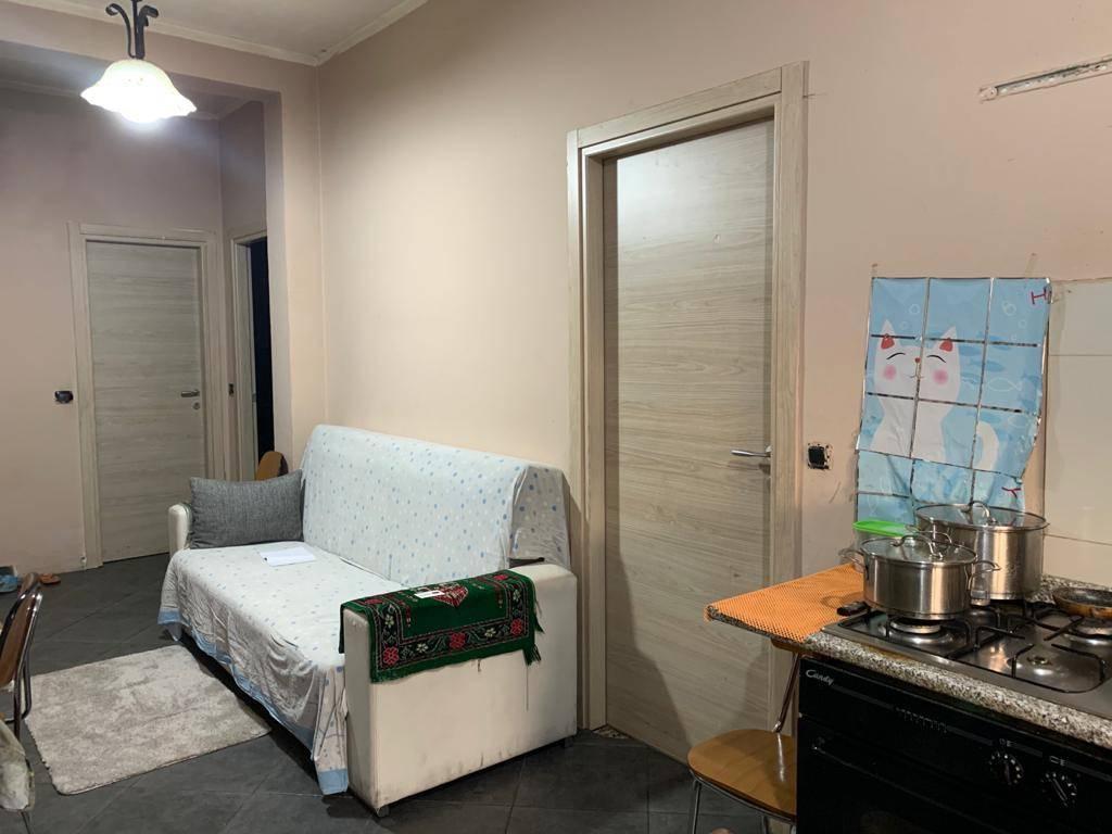 Appartamento in vendita a Gambolò, 3 locali, prezzo € 80.000 | CambioCasa.it