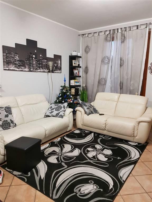 Appartamento in vendita a Gambolò, 3 locali, prezzo € 118.000 | CambioCasa.it